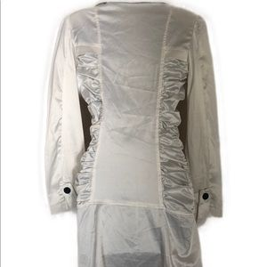 Sele Jackets & Coats - Sele Dress Jacket Size Small